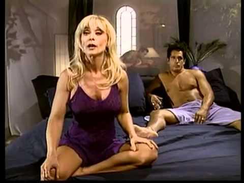 Sex femme mature