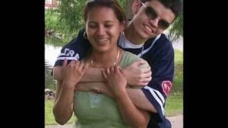 Jean Carlos Centeno - Realmente Enamorado