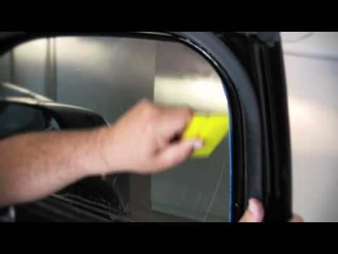 Sun Solutions - Window Tinting San Diego / Encinitas / Carlsbad Mobile Auto / Home Office Car Tint