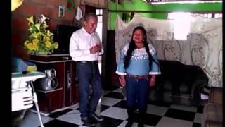 22 Luis Jimenez Tecnica Pnl Colapso De Anclas Para