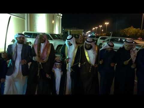 انتظرونا قريبا في نقل حفل زواج سلطان بن محمد احمد ال العلاء الشهري
