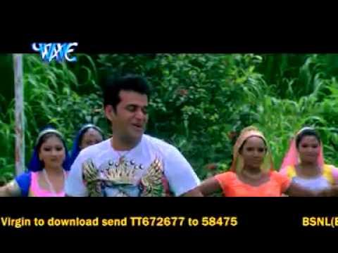 kalpana-patowary---jaisan-sochle-rahi-waisan-dhaniya---film-devra-bada-satawela.