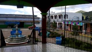 Pluma Hidalgo 2014 el mejor cafe Oaxaca 2014