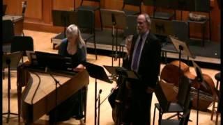 Beethoven - Adelaide, op. 46
