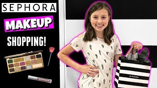 sephora and ulta