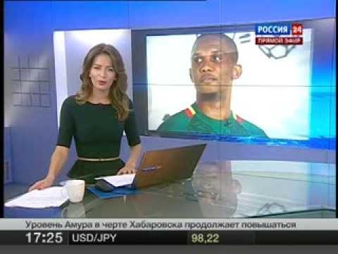 Чемпионат России потерял самого звёздного футболиста