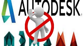 Como Recuperar a Licença dos Programas Autodesk