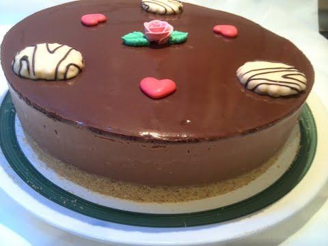 cheesecake(sans-cuisson)-facile-et-rapide