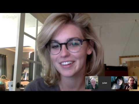 MasterClass Book Club: On Writing