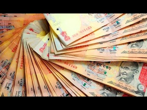 Deadline Extended For Exchange Of Old Rupees Notes !!!