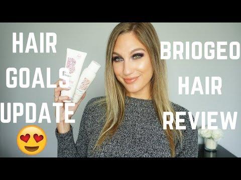 my-2018-hair-routine-│-briogeo-hair-care-review