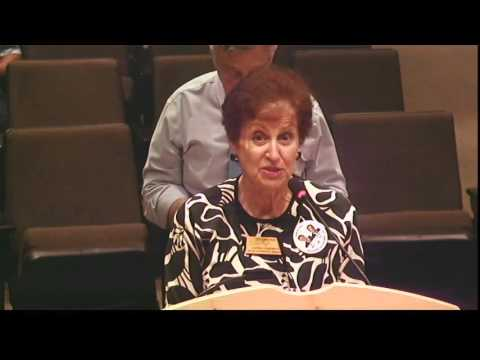 Rancho Mirage Council Meeting March 17, 2016