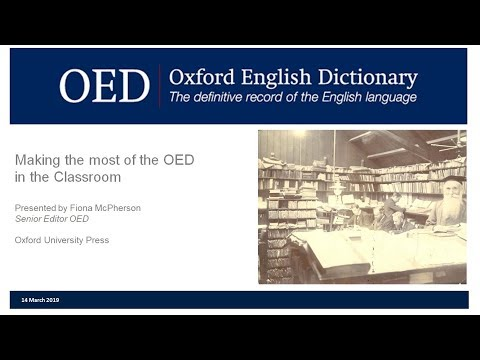 making-the-most-of-the-oxford-english-dictionary-in-the-classroom-(uk-version)