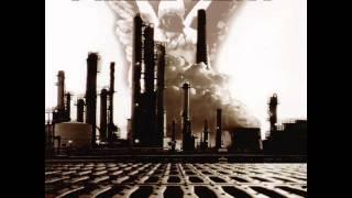 Aborym - Chernobyl Generation [With No Human Intervention]