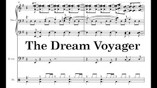 Play The Dream Voyager