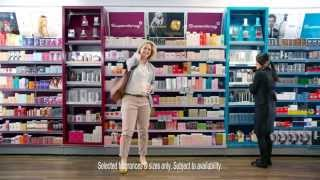 Check out Superdrug's new advert for Mother's Day! Thumbnail
