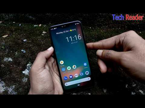 How to Install Dolby Atmos on Nokia 6.1 Plus - Without Root 🔥🔥🔥