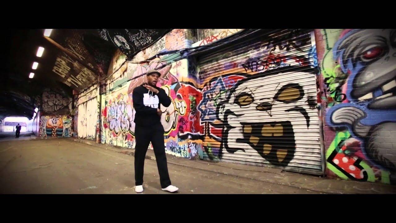 kendrick-lamar-money-trees-music-video-ashleyi-rap-cover-diyent-diyent