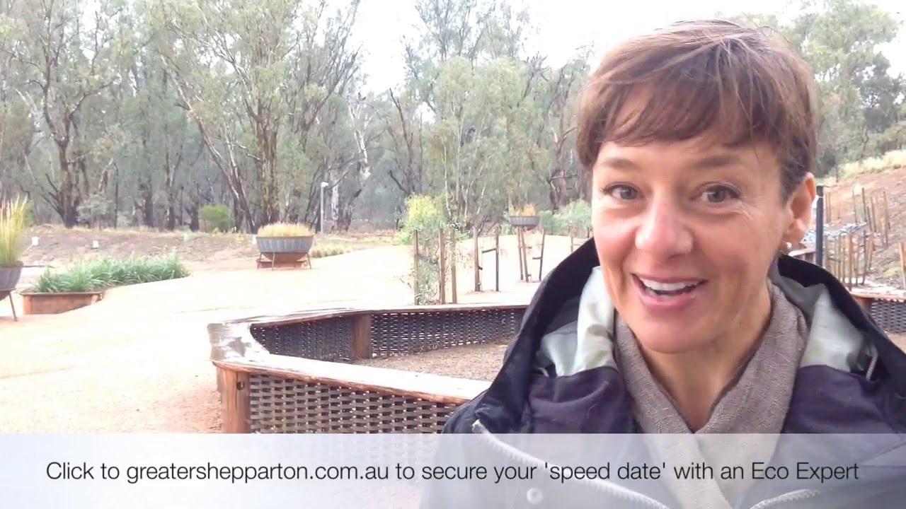 dating site Shepparton hommels online dating