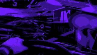A2 Racer II - Autobahn Raser Soundtrack - Energy