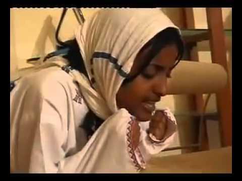 Ethiopian Catholic Church qabana