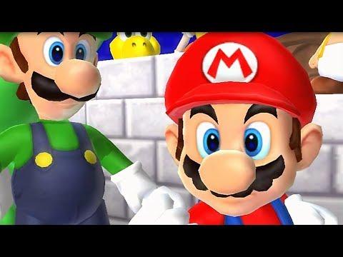 Mario Party 9◆Solo Mode #207 Mario◆Toad Road (part 1)