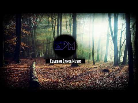 Martin Garrix & Moti - Virus (Club Mix)