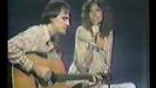 James Taylor & Carly Simon - Devoted To You thumbnail