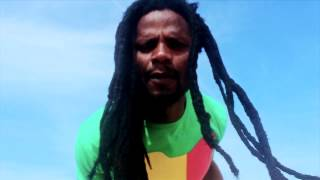 Max Barry  - Senegal -  Official Music Video