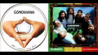 Gondwana - en vivo Concierto en la cúpula del Parque O'Higgins en Santiago de Chile *audio*