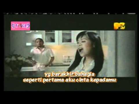 Bebi Romeo Feat. Rita Effendi - Lagu Tentang Cinta