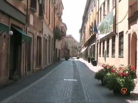 Notizie del Giorno Alessandria 14 Ottobre 2011