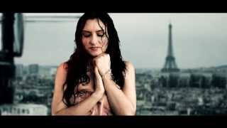 Анна Маслова  - Je team [Новые клипы 2014]