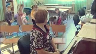 18.10.2013 Дети, которым нужна помощь с речью (Г.Катеринич)