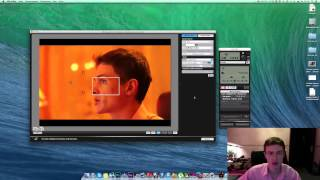 eOS Utility подключаем зеркалки CANON к imac/Windows