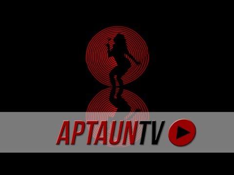 Planet ANM - Gdzie wtedy byłaś? (Official Video)
