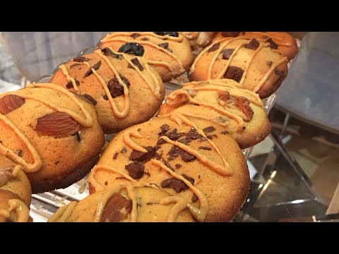comment-faire-les-cookies-recette/ultra-facile/rapide/inratable/-how-to-make-chocolat-ship-cookies