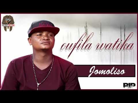Jomolizo _ Oufila watika