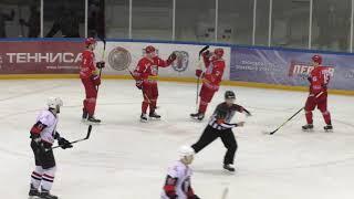 Беларусь U20 - Бобруйск - 52. 25.04.19