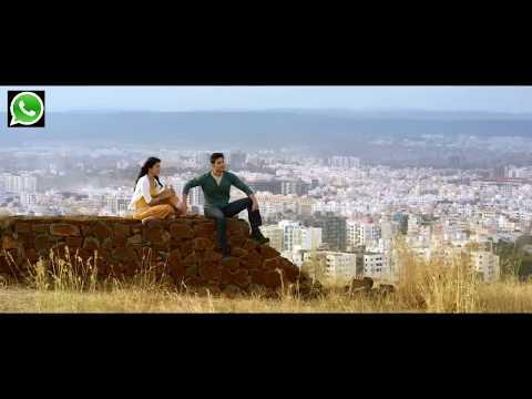 Aankhon Mein Base Ho Tum   Whatsapp status video   Takkar   Sonali bendrea & Sunil Shetty