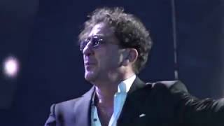 Григорий Лепс - Рюмка водки на столе (концерт Триколор ТВ собирает друзей, СК Олимпийский, 14.05.14)