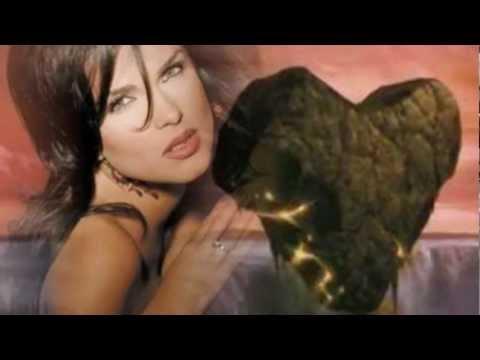 Leona Williams - You Take Me For Granted.avi