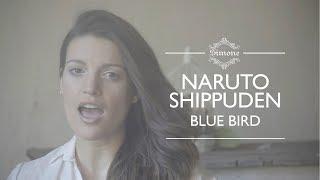 Naruto Shippuden / Blue Bird