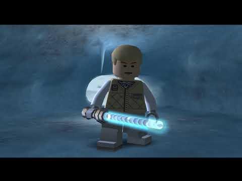 Игры LEGO онлайн Лего Ниндзяго, Звездные войны,