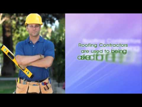 Roofers Salem Oregon | Roofing Contractors Salem Oregon