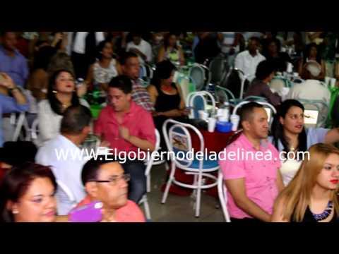 RAMON ORLANDO Y LA ORQ. INTERNACIONAL TU MUJER