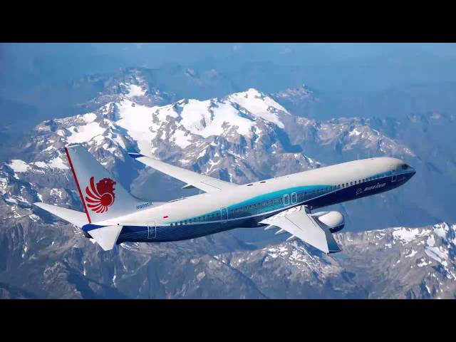 Jet Sound at Night , Airplane White Noise for Sleep