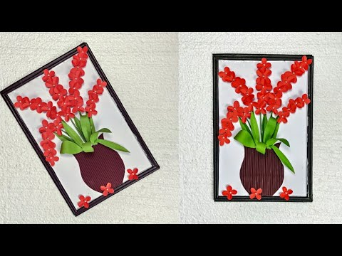 unique-wall-hanging-craft-ideas-for-decorating-room#3