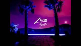 Hypnotix - Zone - August 2016