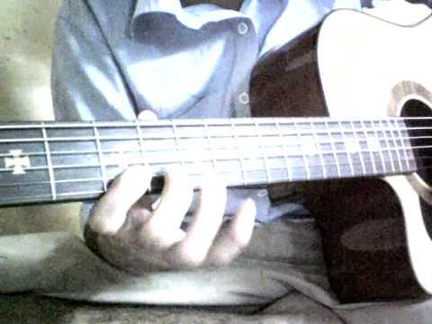 Guitar gulabi aankhen guitar tabs : gulabi aankhen guitar tabs 2017-01-27